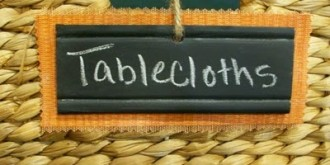chalkboard basket tags 13