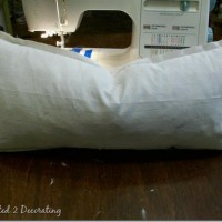 make-your-own-feather-pillow-inserts[4]