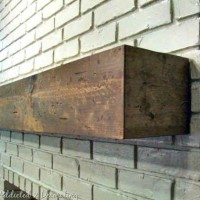 rough-hewn-wood-mantel-thumb