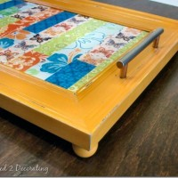 serving-tray-made-from-frame-2_thumb