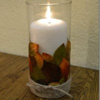 how-to-decoupage-a-vase-for-fall-7_thumb[2]