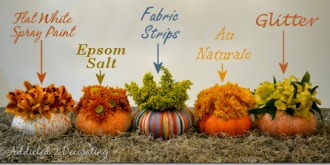miniature-pumpkin-vases-3_thumb