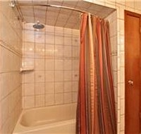 reader question--bathroom tile
