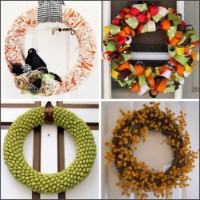 thumbnail--fall wreath roundup