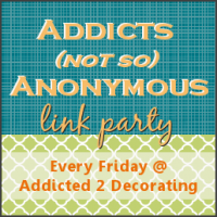 addicts-not-so-anonymous-link-party-large