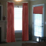 thumbanil--q and a window treatments
