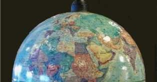 vintage-world-globe-pendant-light