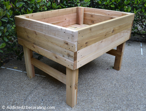 projects a i raised garden that creative kits easy assemble bed and build diy ideas to are