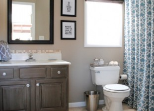 inspiration files--bathroom makeover from sas interiors--after