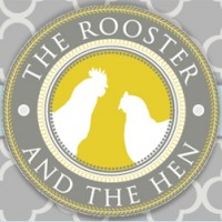 the rooster and the hen thumbnail