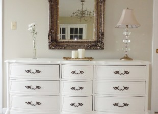 inspiration files--dresser makeover from live love diy--1