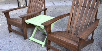 cheap adirondack chairs 4
