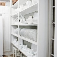 inspiration files--butlers pantry from thistlewood farms