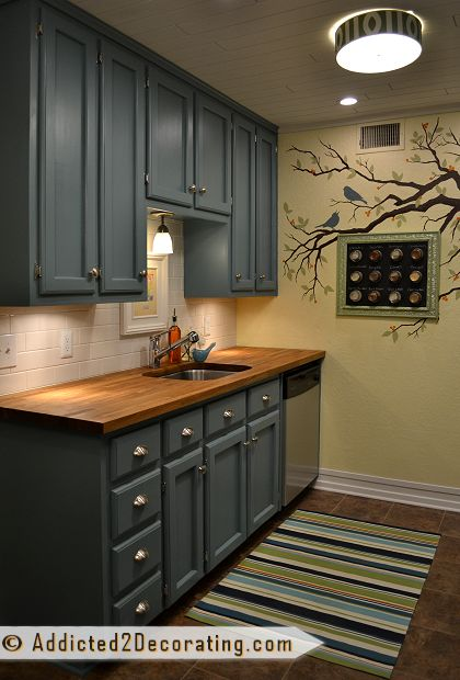 Periwinkle Blue Kitchen Ideas Html on royal blue kitchen, cornflower blue kitchen, seafoam blue kitchen, dark blue walls kitchen, sage blue kitchen, aqua blue kitchen, cerulean blue kitchen, sky blue kitchen, teal blue kitchen, dark brown blue kitchen, indigo blue kitchen, smoke blue kitchen, chocolate blue kitchen, two tone wall colors kitchen, robin's egg blue kitchen, sapphire blue kitchen, ocean blue kitchen, light blue kitchen, pink blue kitchen, mustard kitchen,
