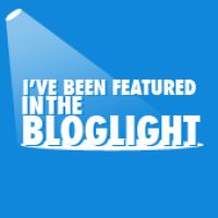 in the bloglight - thumb