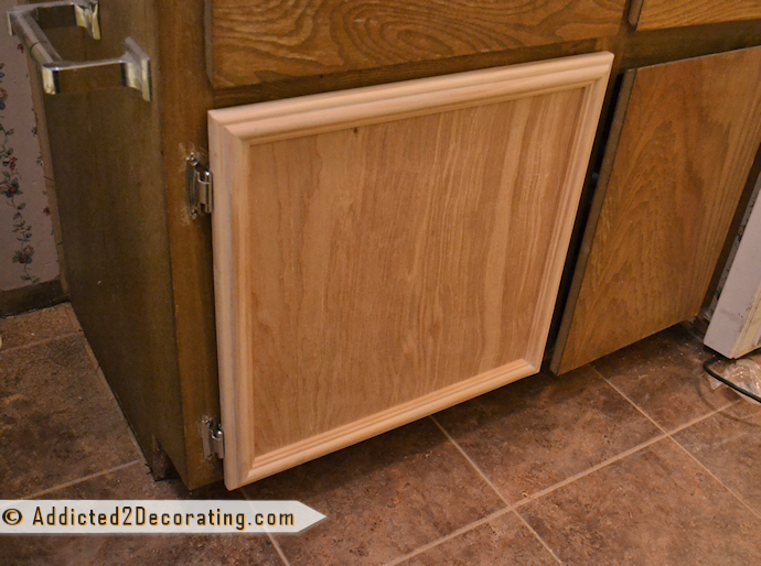 Cheap Custom Kitchen Cabinet Doors