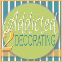 addicted-2-decorating-banner-bigger