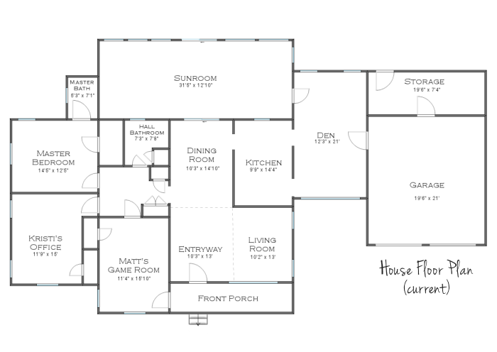 The finalized house floor plan plus some random plans and Floor plans with pictures