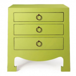 Bedside Tables – Two Options For My IKEA Rast Hack (Your Vote Decides!)