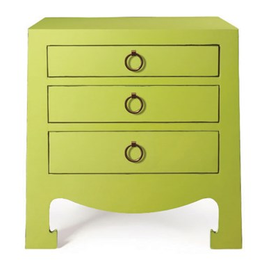 Bedside Tables – Two Options For My IKEA Rast Hack Your Vote
