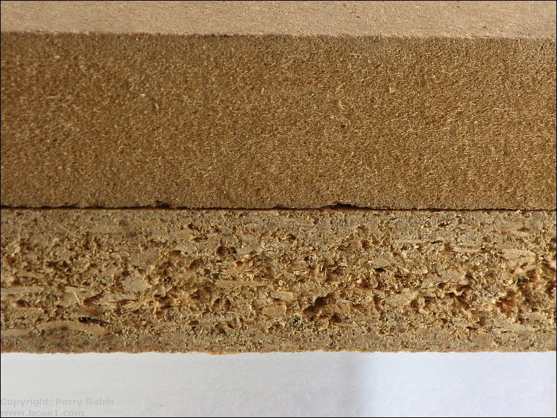 Mdf vs plywood differences pros and cons when to