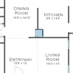 Kitchen News & Kitchen Plans