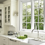 Kitchen Cabinets — A Preview