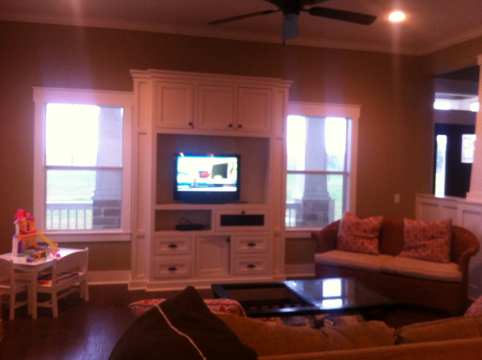 reader question - window treatments for living room 3