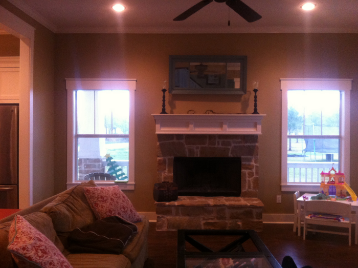 reader question - window treatments for living room 4