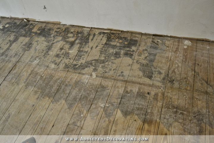 original wood floor 5