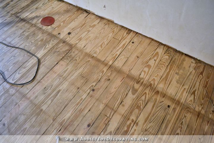original wood floor 6