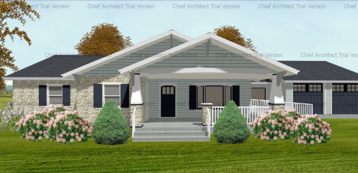 Two Front Porch Options Revisited (Actual CAD Drawings From A Real on front porch lighting design, gable front porch design, tropical house design, gable dormer design, row house design, gable roof design, double floor house design, one room house design, small house front design, double roof design, double porch house plans, house facade design, front house column design, double storey house, one storey modern house design, small house exterior design, front porch pillars design, three bedroom house design, open gable patio cover design, double roof house,