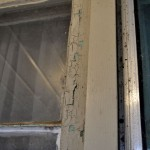 Old Wood Windows – Repair Or Replace?