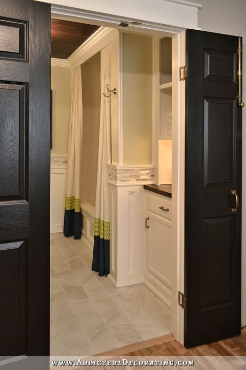 Master Bathroom Remodels Before And After diy bathroom remodel - before & after