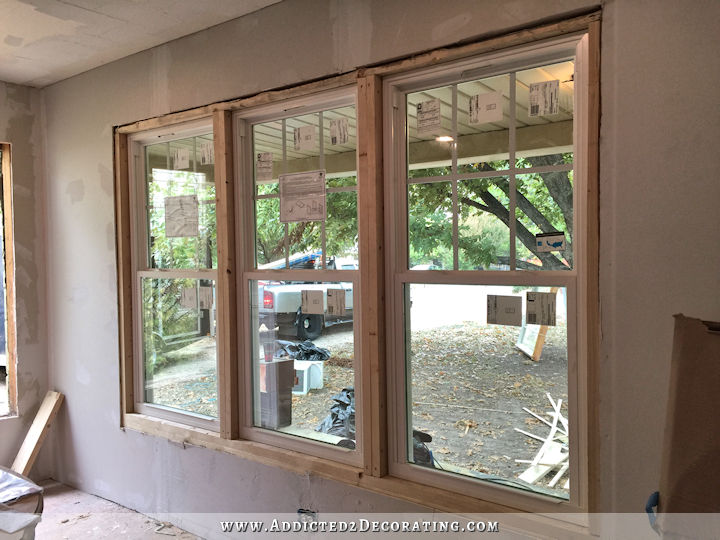new dining room windows - 5