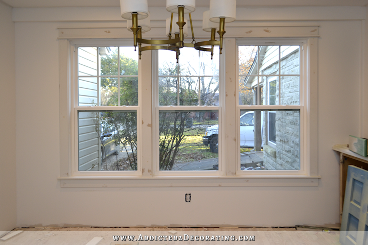 breakfast-room-windows-trimmed-caulked-and-ready-for-paint