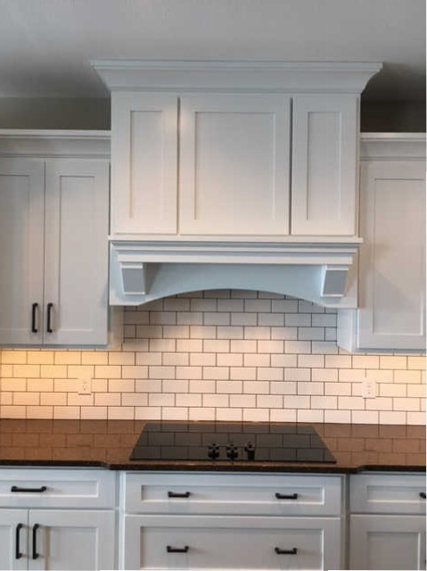range hood cover inspiration e1491316851871